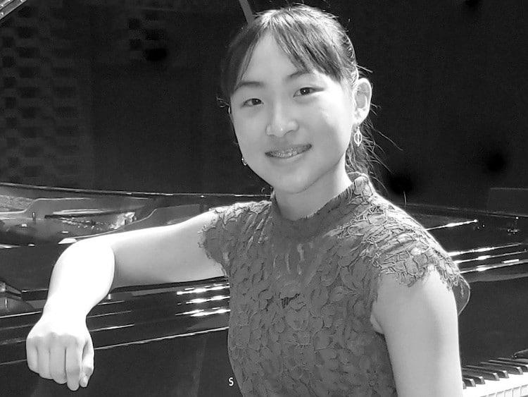 Jessica-Jiang_v2