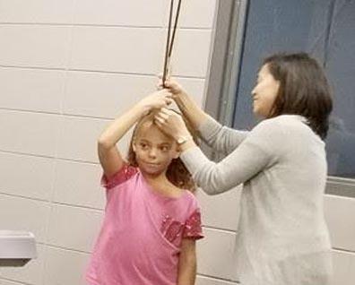 balancing-bow