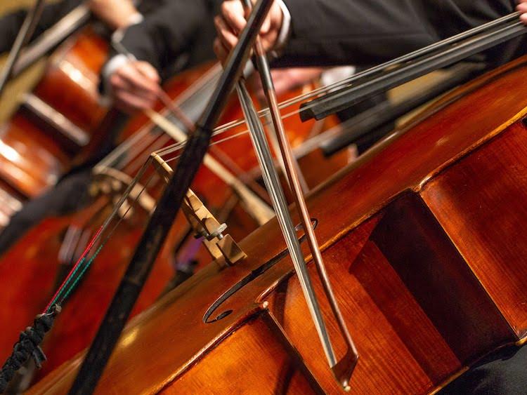 strings-v2
