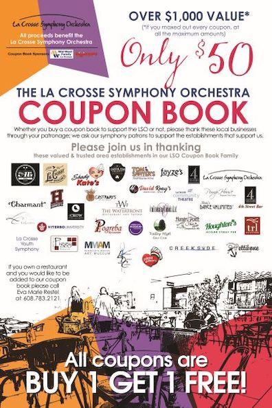 coupon-book-2019-20-poster-web