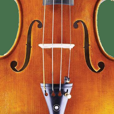 violin-fav2