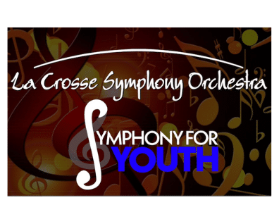 Symphony 4 Youth logo square
