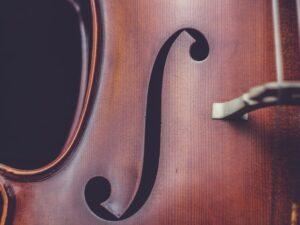 cello_III