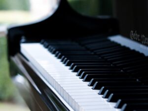 piano_II