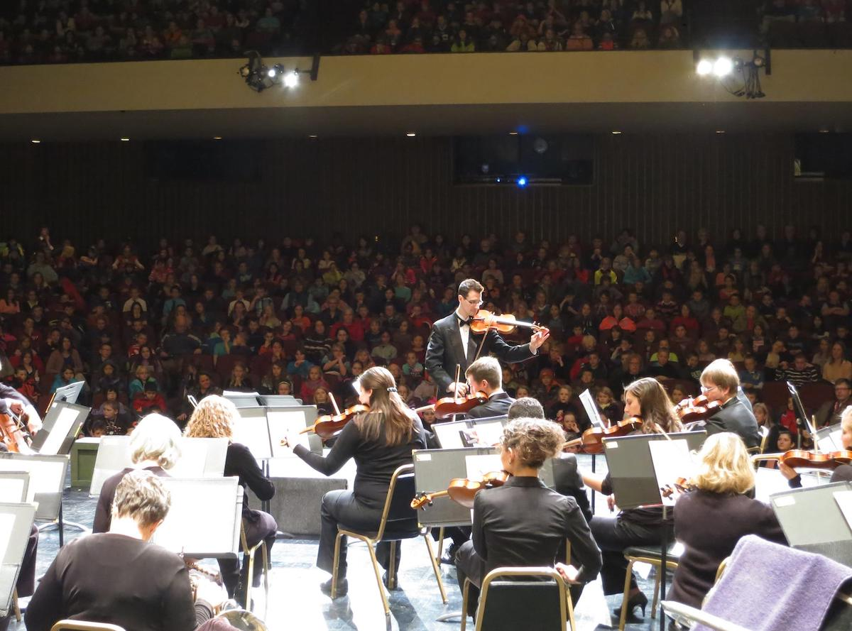 symphony-from-stage