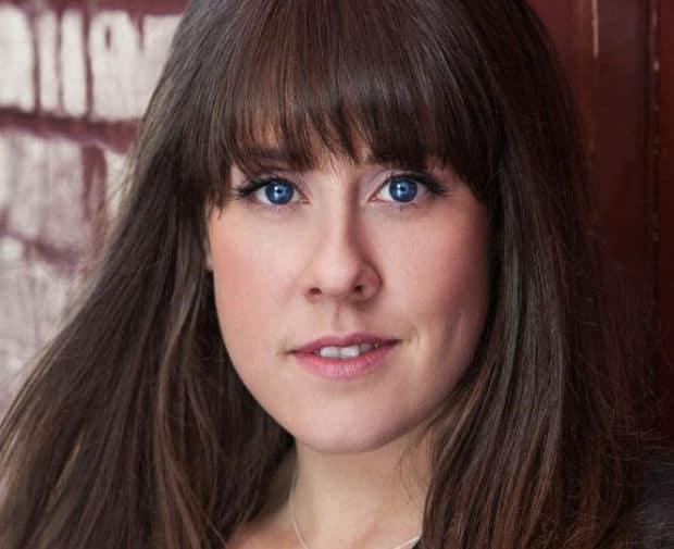 KATHERINE WEBER CROPPED