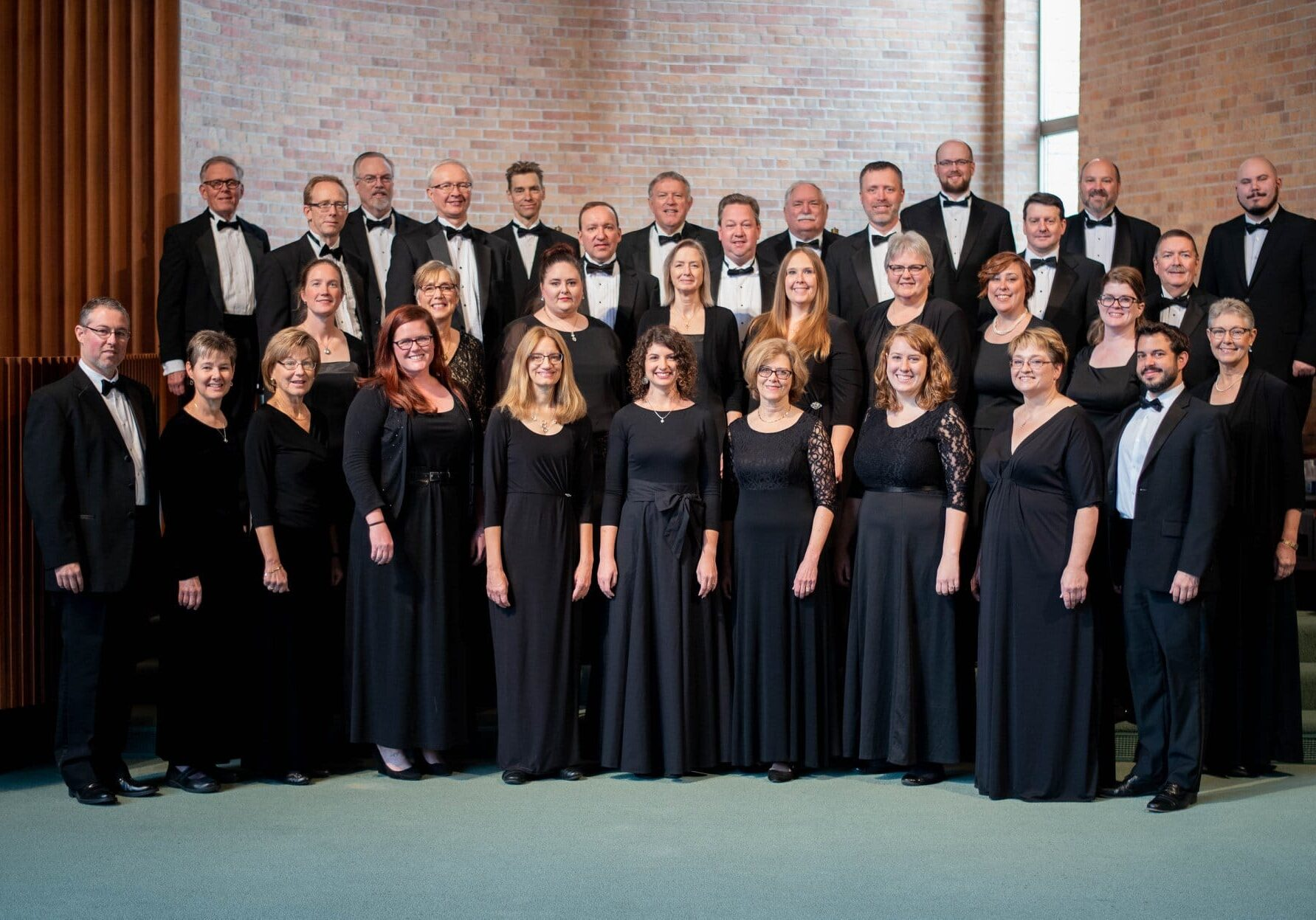 chamber-chorale