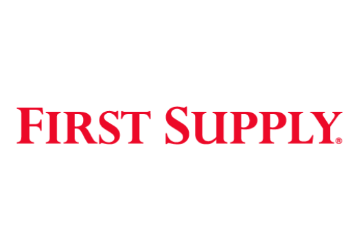 first-supply