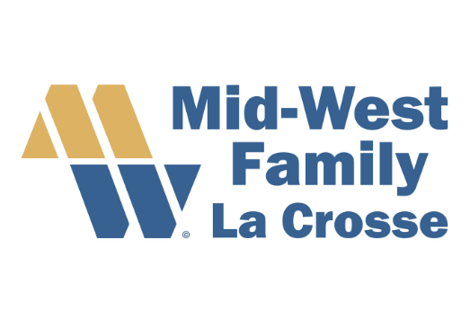 midwest-family-lacrosse