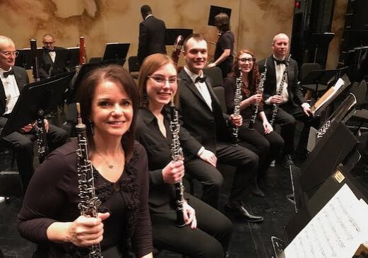 oboe-players
