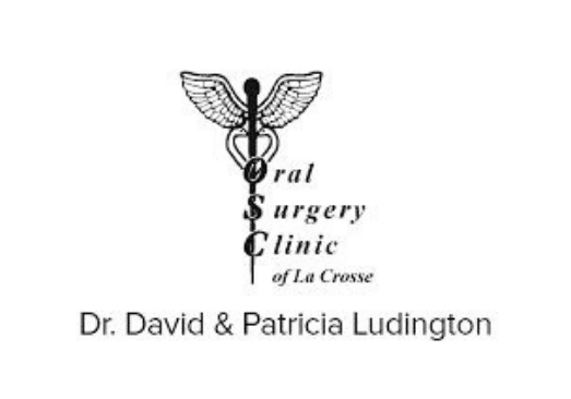 oral surgery clinic